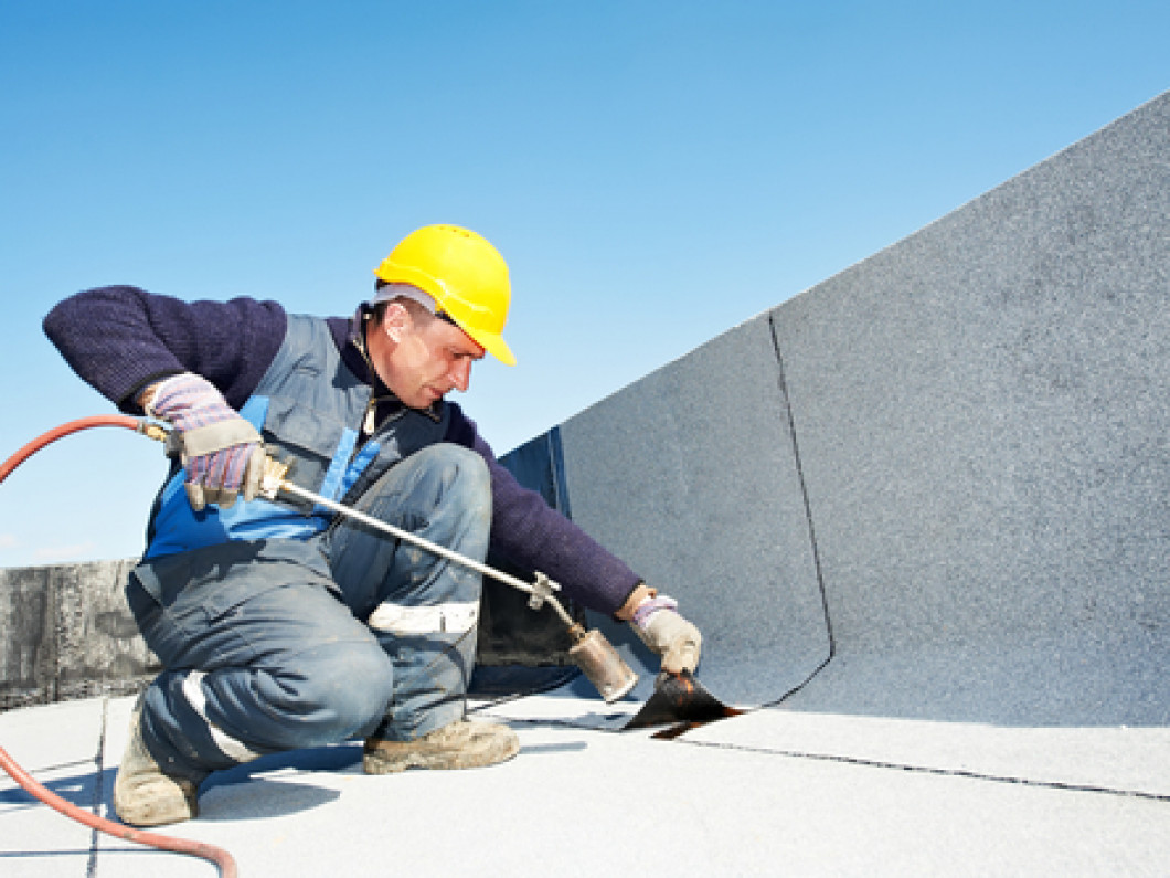 Choose Strong and Economical Roofing